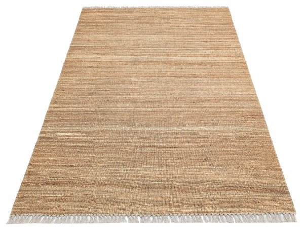 EKO ASOS KİLİM AS01 NATUREL 120X180