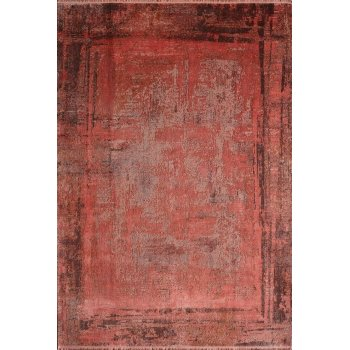 WOOLKNOT OVERDYE M175A RED 340 160X230