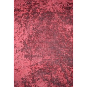 WOOLKNOT PLAIN QILIMS02-RED 5711 160X230